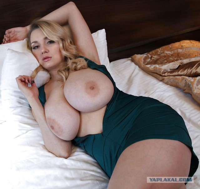 2 dicks for big tits dvd