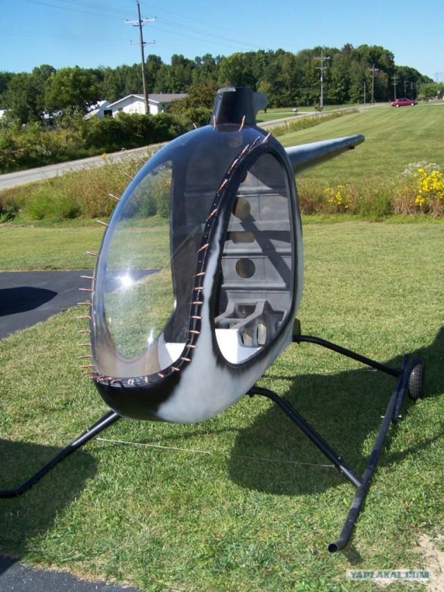 Фото сборных вертолетов от звезды дешёвый