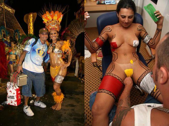 бразильские телки в сцене раздеваются кейси леглер