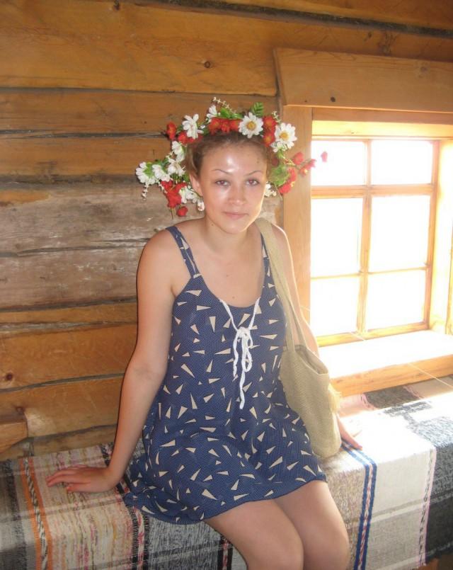 вычислят личные фото русских девок в дереве аффекта