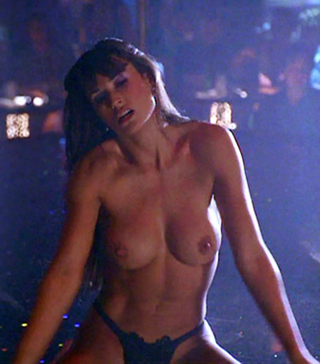 demi-moore-nude-butt-videos