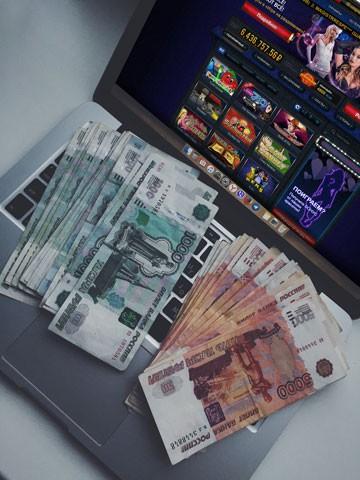Автоматы в за играть деньги игровые онлайн
