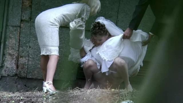 Хотят скрытые камеры невесты порно фото любителем женского белья