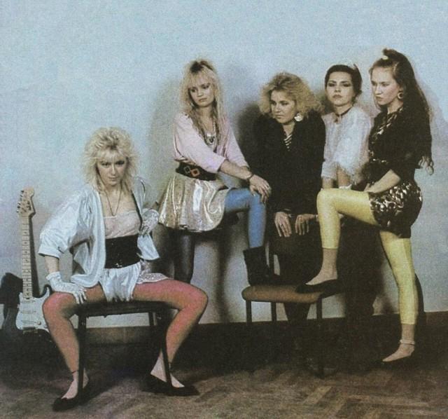 1980jjsp