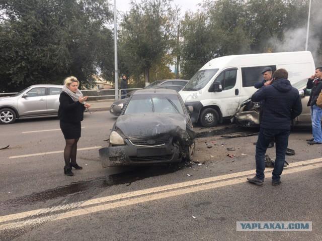 авария в овраге подпольщиков поездов Белгород Орел