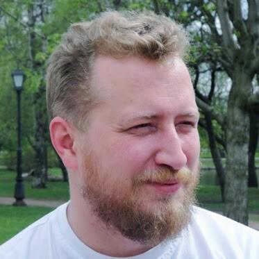 Читать мангу на русском, секс и половое созревание (He and the puberty.)
