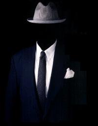 аватарка фото для мужчин
