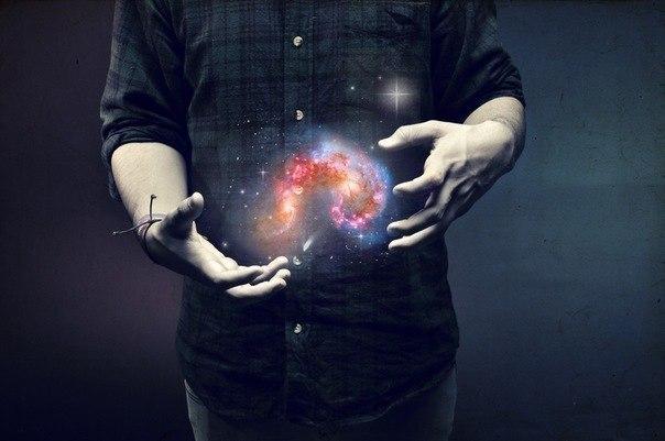 картинки мир в твоих руках