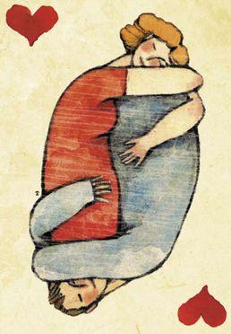 Муж нюхает носки жене рассказы фото 66-648